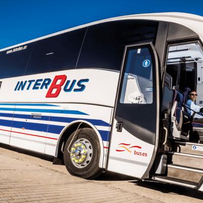 interbus10