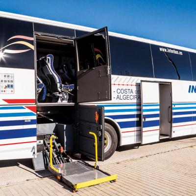 interbus3