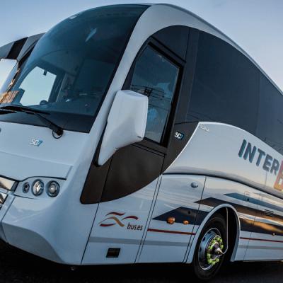 interbus4