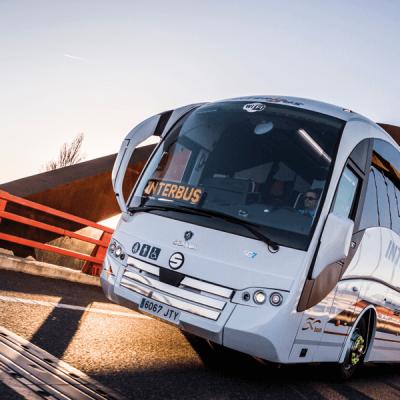 interbus7